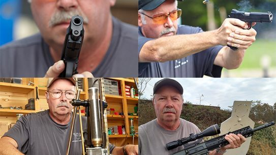 wilson combat bill wilson shooting tips