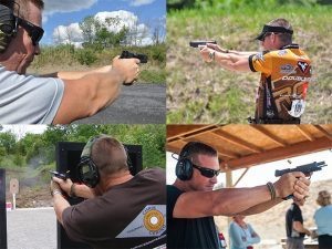 chris cerino shooting tips