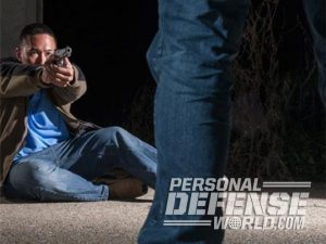 florida stand your ground law