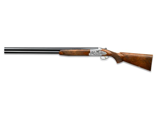 Browning B15 Beauchamp grade b shotgun