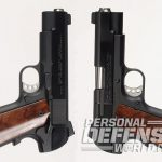 Cylinder & Slide colt model 1908 pocket model 2008 pistol