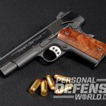 Cylinder & Slide colt model 1908 pocket model 2008 pistol finish