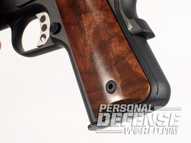 Cylinder & Slide colt model 1908 pocket model 2008 pistol grip