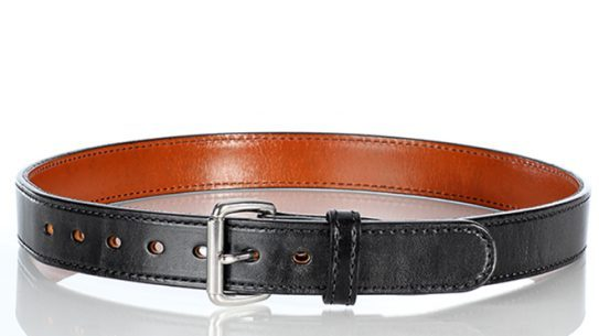 daltech bullbelt gun belt