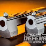 Magnum Research Desert Eagle Combo Caliber Pack barrel assemblies
