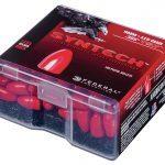 federal syntech bullets 9mm