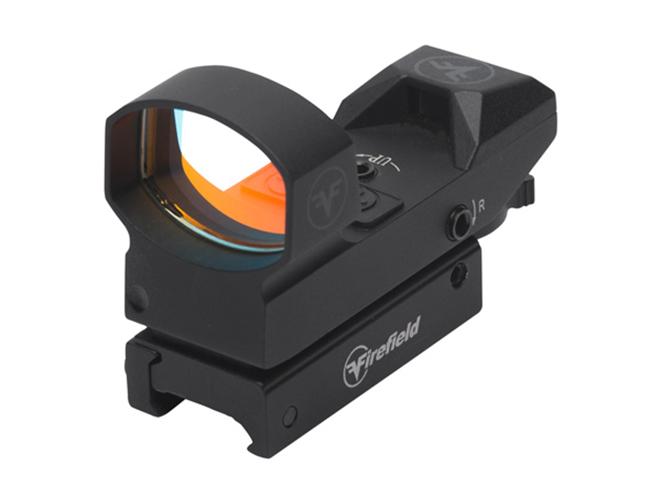 Firefield Impact sight