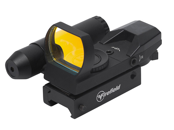Firefield Impact duo sight