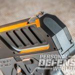Heizer Defense PKO-45 pistol rear sight