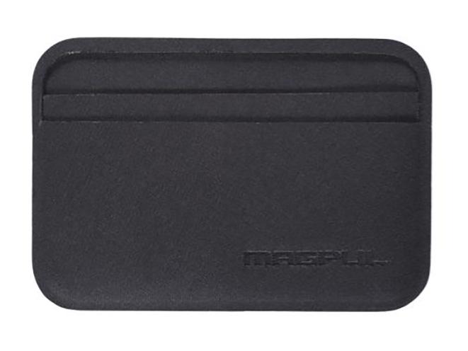 Magpul DAKA Everyday Wallet front