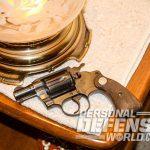 colt 38 revolver