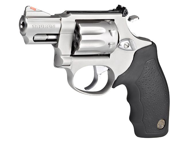 Taurus Model 94 rimfire revolvers