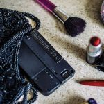 Trailblazer LifeCard pistol purse