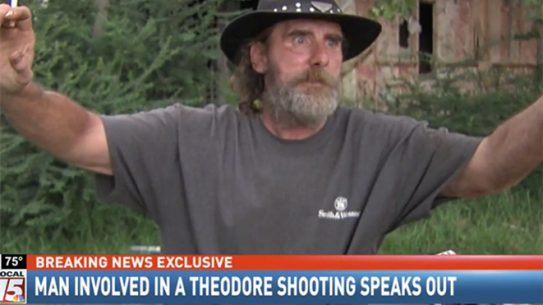 alabama armed homeowner shooting