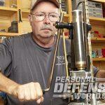 Bill wilson wilson combat handloading