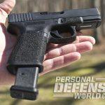 everyday carry handgun