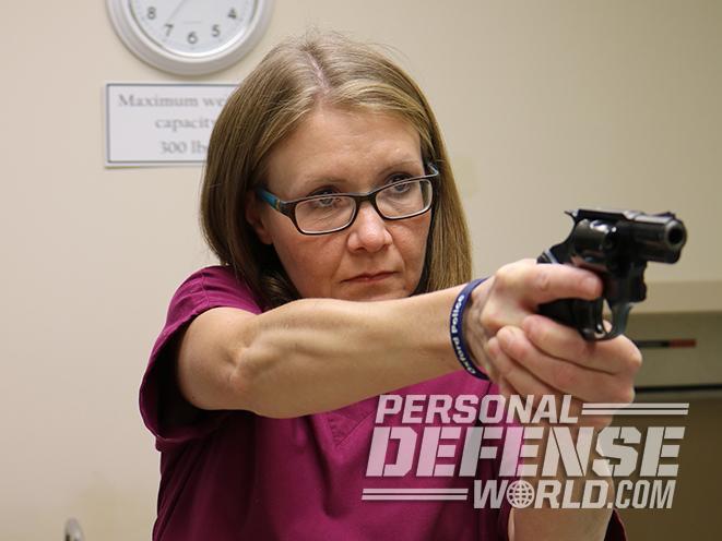 healthcare providers revolver