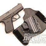 healthcare providers glock 43