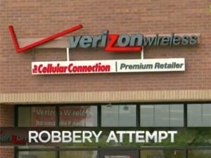 minnesota verizon armed robbery