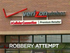 minnesota verizon armed robbery
