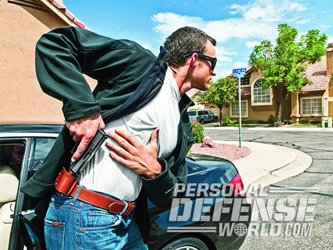 ohio concealed carry