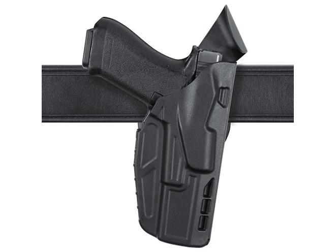 glock gen5 Safariland Model 7390 7TS
