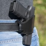 glock gen5 Bianchi Model 101 Foldaway