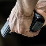 Magpul GL Enhanced Magazine Well for Glock pistols
