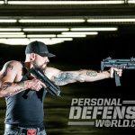 umarex airsoft hk dual hollywood gun