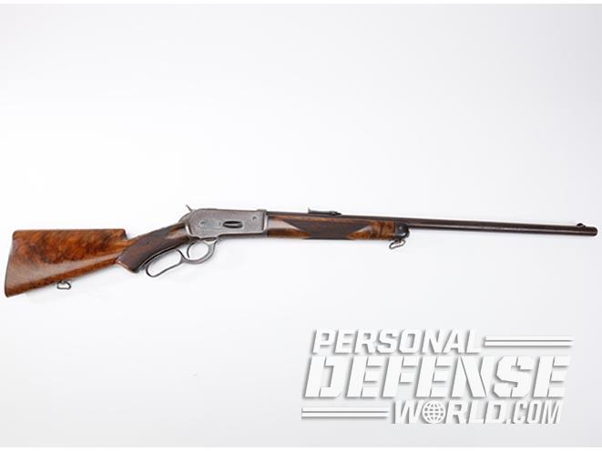 winchester lever-action model 1886