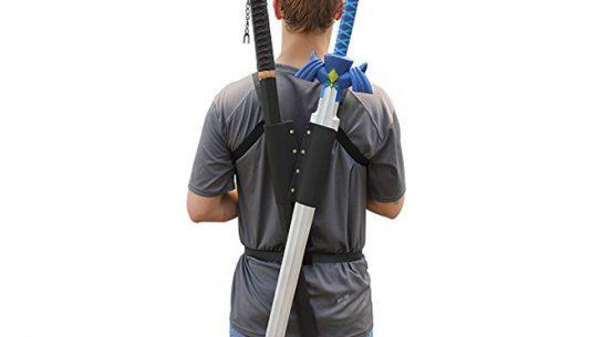 texas open carry knives swords