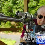 .44 Magnum test