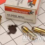 winchester .44 Magnum ammo
