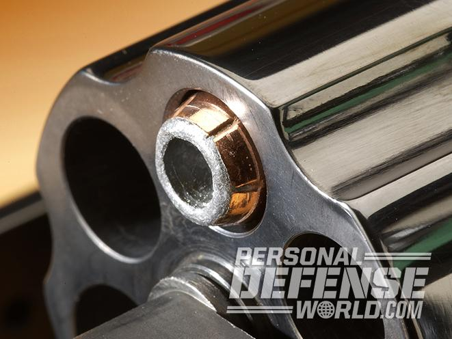 Do You Feel Lucky, Punk?': Your Guide to the  44 Magnum