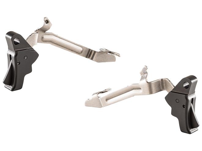 apex glock gen5 trigger kit