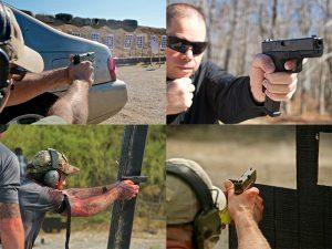 glock 19 pistol upgrades
