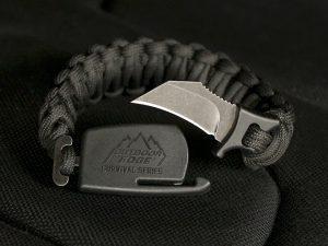 Outdoor Edge Para-Claw talon