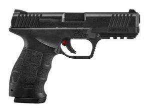sar usa SAR 9 Pistol