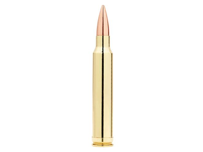 Sig Sauer Ammo new ammo
