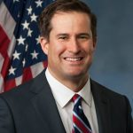 bipartisan bump stock ban seth moulton