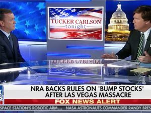 bump stocks vegas shooting