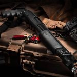 Pistol Grip Firearm Athlon Outdoors Rendezvous profile