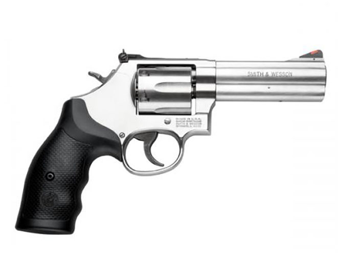 Ayoob: 13 Cases That Show Why You Should Carry a Backup Gun