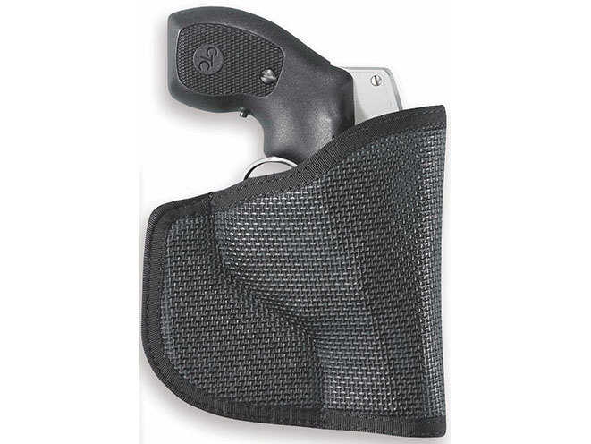 DeSantis Nemesis pocket holsters