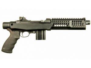 inland m30 imp pistol