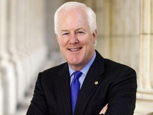 john cornyn fix nics act