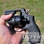 nighthawk korth sky hawk revolver speedloader