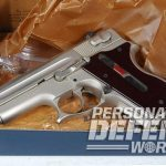 rex applegate full house devel model 59 pistol