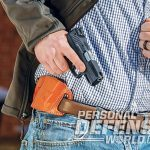new york city gun concealed carry