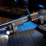 Wilson Combat Athlon Outdoors Rendezvous Standard Shotgun